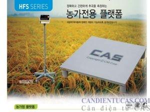 can-bo-can-heo-HFS-300x224 Bench_Scale CÂN BÒ & CÂN HEO Cân bàn điện tử
