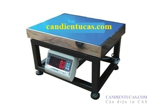 can-dien-tu-300kg-ghe-ngoi-CAS Bench_Scale CÂN ĐIỆN TỬ GHẾ NGỒI Cân bàn điện tử