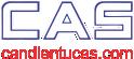 Cân điện tử CAS cân công nghiệp CAS