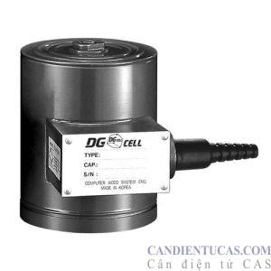 Cam-bien-tải-CT-300x300 Loadcell-CT - Canister Load Cell cảm biến lực Cảm biến tải