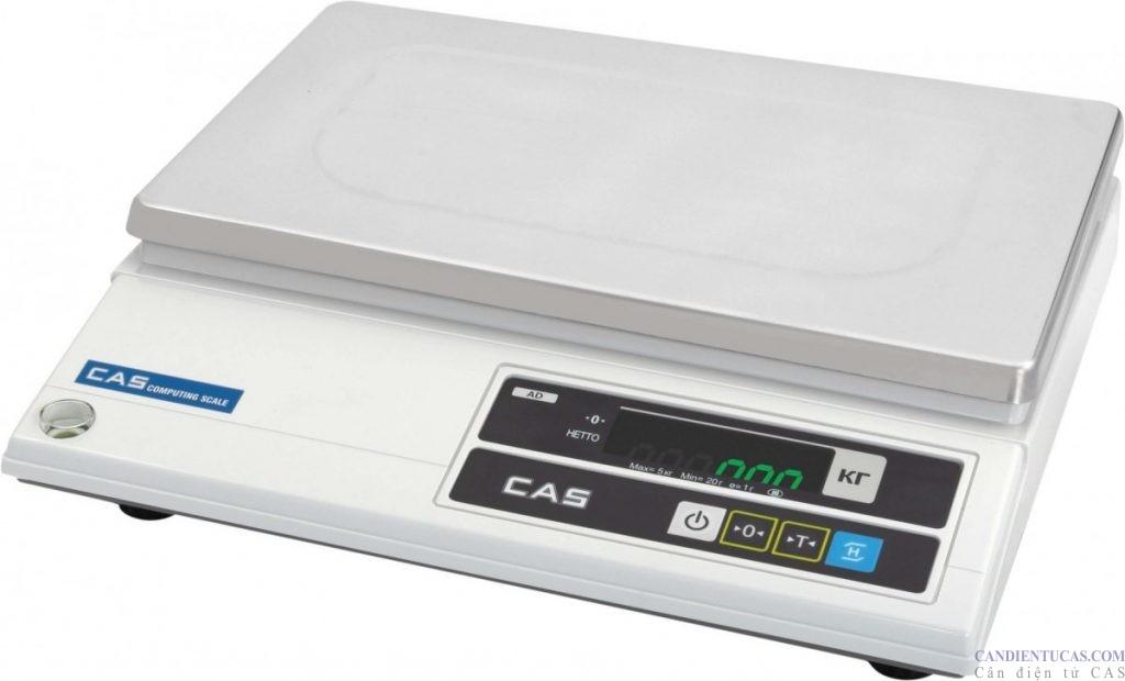 Can-dien-tu-CAS-AD-30kg-hoasenvang.vn_-1024x620 Basic-Cân điện tử AD Cân thông dụng