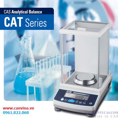 Can-dien-tu-CAS-CAT-serial-hoasenvang.vn_-1 Analytics balance-Cân phân tích CAS CATX-20 cân kỹ thuật điện tử Cân phân tích