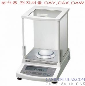 can-phan-tich-CAY-hoasenvang.vn_-296x300 Analytics balance-Cân phân tích CAS CAY 220g/ 0.0001g cân kỹ thuật điện tử Cân phân tích