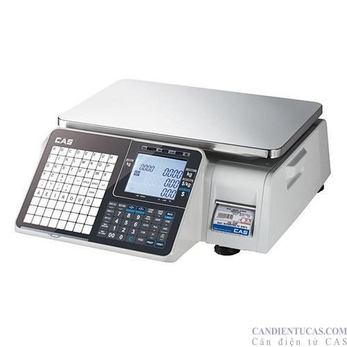 can-dien-tu-in-nhan-cas-cl-3000-b-15kg Chuyên dùng siêu thị cân in tem nhãn CAS CL-3000 - Hàn Quốc Cân điện tử