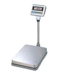 4210d56dcf Bench_Scale Cân bàn DB-II Cân bàn điện tử