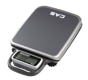 9e89b04d28 Bench_Scale Cân bàn PB Cân bàn điện tử