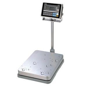 af501616b3 Bench_Scale Cân bàn CWP Cân bàn điện tử