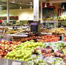 1dee439f5f Retail-Cân điện tử in nhãn CAS CL5500-P Cân siêu thị