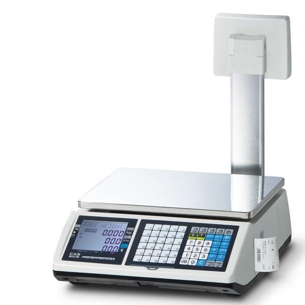 151e7b928d Bill-Cân in hóa đơn CT100 Cân tính giá