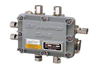 473b30d545 Explosion-Hộp nối tín hiệu JB-EX Cân chống cháy nổ