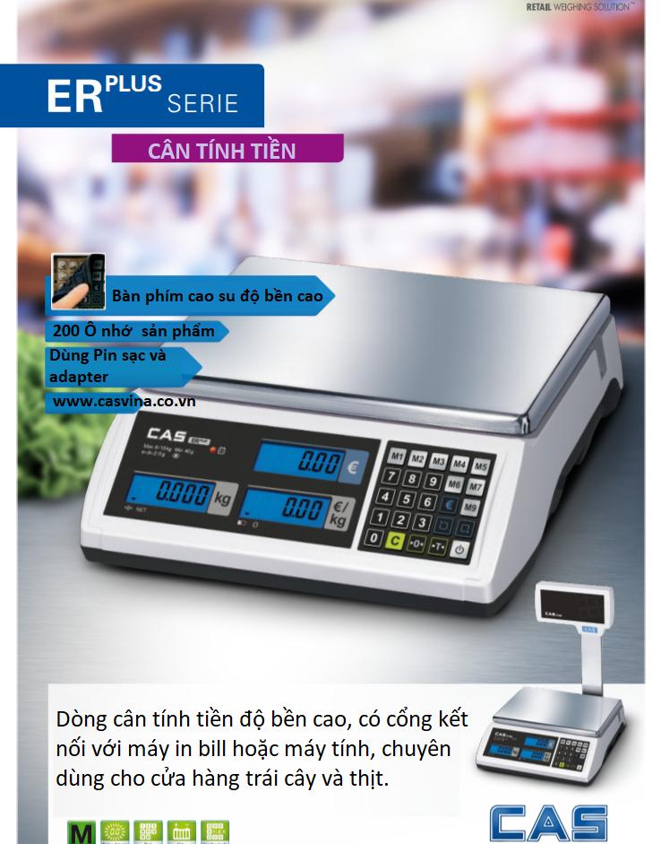 e6715a45fa Price-Cân tính giá ER-PLUS Cân tính giá