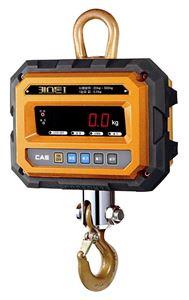 0b74010fad Crane-Cân treo Caston-I (THA) cân treo công nghiệp Cân treo điện tử
