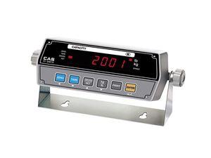 5f94eb97fc Weighing Indicator-Đầu hiển thị CI-2001 Đầu hiển thị đơn giản
