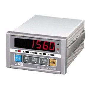 600681f11e Weighing Indicator-Đầu hiển thị CI-1560 Đầu hiển thị relay