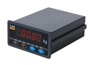 67f0fb256e Weighing Indicator-Đầu hiển thị CI-1580 Đầu hiển thị relay