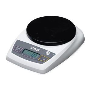 8c976e6390 Basic-Cân điện tử SH Cân thông dụng