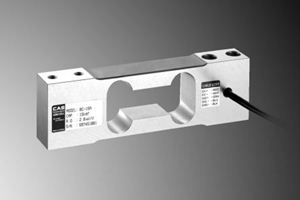 91fd90506e Loadcell-BC - Single Point Load Cell, 3kg-30kg cảm biến lực Cảm biến tải