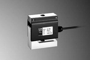 b5d7ac7a07 Loadcell-SB - S-Beam Load Cell cảm biến lực Cảm biến tải