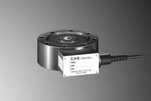 ebe0a7e132 Loadcell-LS - Pan Cake Load Cell cảm biến lực Cảm biến tải