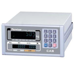 fa22e0fcd1 Weighing Indicator-Đầu hiển thị NT-505 Đầu hiển thị relay